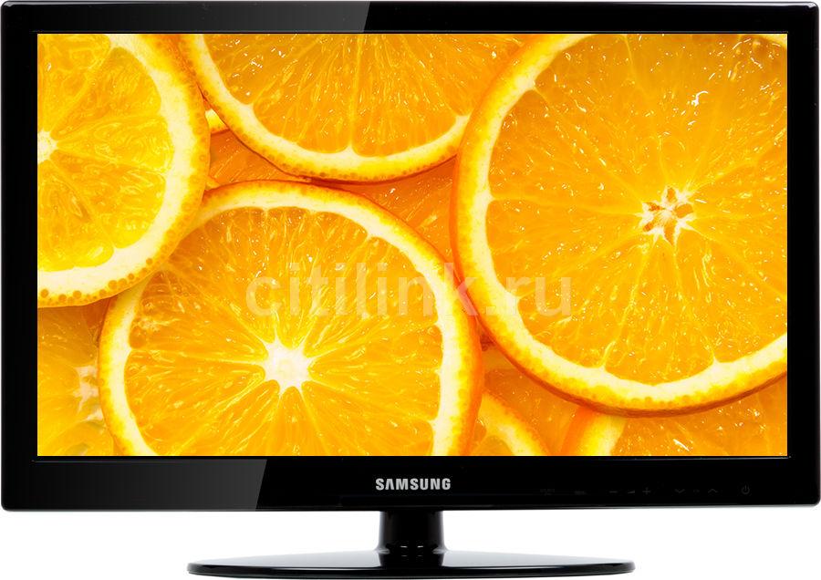 LED телевизор SAMSUNG UE19D4003B