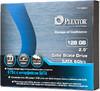SSD накопитель PLEXTOR PX-128M2S 128Гб, 2.5
