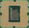 Процессор INTEL Core i3 2130, LGA 1155 OEM [cm8062301043904s r05w] вид 2