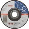 Отрезной диск BOSCH по металлу