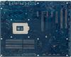 Материнская плата GIGABYTE GA-Z68XP-UD3 LGA 1155, ATX, Ret вид 3