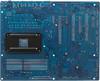 Материнская плата GIGABYTE GA-990XA-UD3 SocketAM3+, ATX, Ret вид 3