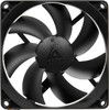 Вентилятор GLACIALTECH GT9225-EDLB1,  92мм, Bulk вид 2