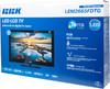 LED телевизор BBK Terra LEM2665FDTG  26