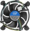 Процессор INTEL Celeron G540, LGA 1155 BOX [bx80623g540 s r05j] вид 5