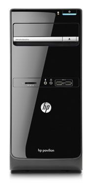 Компьютер  HP Pavilion p6-2004ru,  AMD  A8  3800,  DDR3 6Гб, 1Тб,  nVIDIA GeForce GT545 - 3072 Мб,  DVD-RW,  CR,  Windows 7 Home Premium,  черный [h0c01ea]