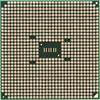 Процессор AMD Athlon II X4 631, SocketFM1 OEM [ad631xwnz43gx] вид 2