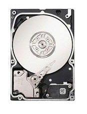 Жесткий диск Seagate Original SAS 900Gb ST9900805SS (10000rpm) 64Mb 2.5