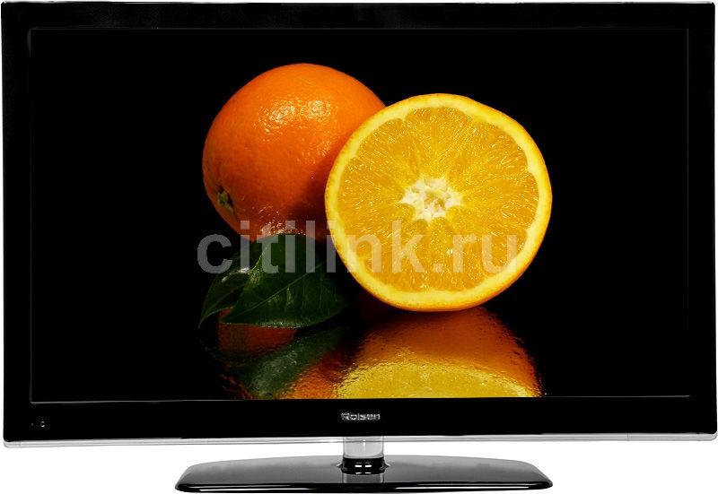 Телевизор ЖК ROLSEN RL-42B05F