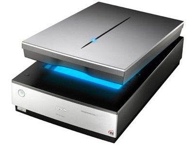 Сканер EPSON Perfection Perfection V750 Pro [b11b178071]