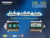 Модуль памяти KINGMAX DDR3 -  4Гб 1600, DIMM,  OEM вид 1