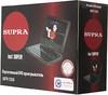 Портативный плеер SUPRA SDTV-725U, 7