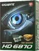Видеокарта GIGABYTE AMD  Radeon HD 6870 ,  1Гб, GDDR5, Ret [gv-r687ud-1gd] вид 7