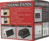 Док-станция для  HDD AGESTAR SUBT4, белый вид 8