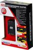 Принт-сервер AGESTAR LB4-G внешний вид 7