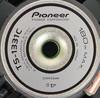 Колонки автомобильные PIONEER TS-1331C,  компонентные,  180Вт вид 6