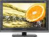 "LED телевизор HYUNDAI H-LEDVD19V6  ""R"", 18.5"", HD READY (720p),  c DVD плеером,  черный вид 1"