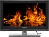"LED телевизор SUPRA STV-LC1995WL  ""R"", 18.5"", HD READY (720p),  черный вид 1"