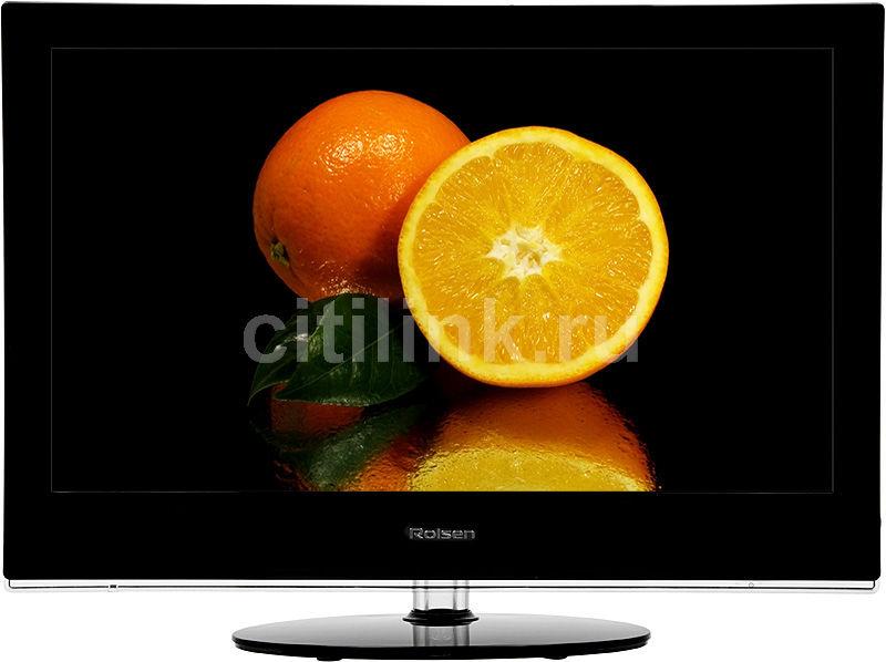 LED телевизор ROLSEN RL-22L1002UF