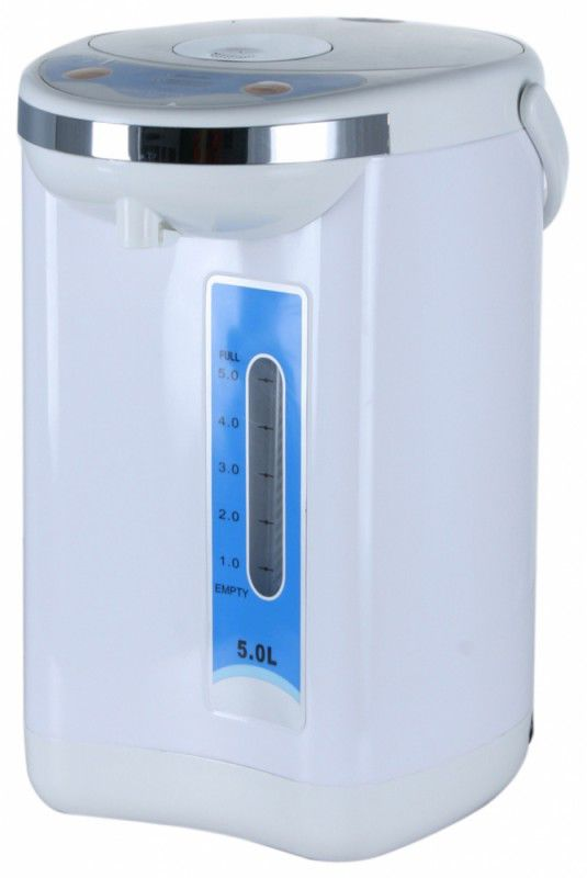 Термопот SUPRA TPS-3004,  белый [3368]