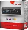 Автомагнитола SUPRA SFD-108U,  USB,  SD/MMC вид 9