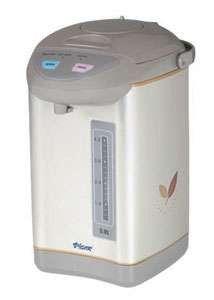 Термопот VIGOR HX-2221,  серебристый