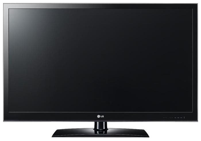 LED телевизор LG 42LV3701