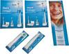 Электрическая зубная щетка ORAL-B Precision Clean PC-3000 белый [81317991/63756718] вид 4