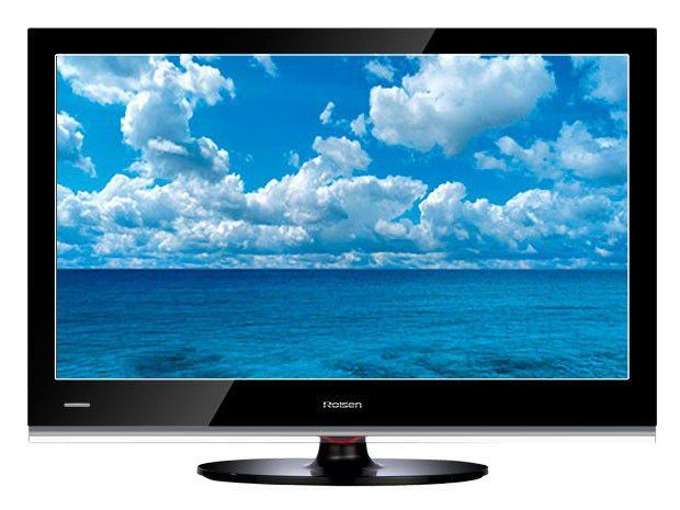 LED телевизор ROLSEN RL-42L1003FTC