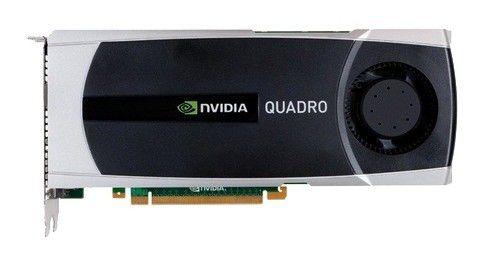 Видеокарта LENOVO Quadro 5000,  2.5Гб, GDDR5, Ret [57y4481]