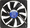 Вентилятор ZALMAN ZM-F3 (SF),  120мм, Ret вид 2