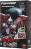 Видеокарта POWERCOLOR Radeon HD 6850,  1Гб, GDDR5, Ret [axp6850 1gbd5-dh] вид 7