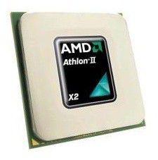 Процессор AMD Athlon II X2 255E, SocketAM3 OEM [ad255ehdk23gm]