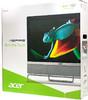 Моноблок ACER Aspire Z5801, Intel Core i5 2400S, 8Гб, 1.5Тб, nVIDIA GeForce GT530 - 2048 Мб, DVD-RW, Windows 7 Home Premium, черный и серебристый [do.shser.002] вид 14