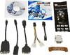 Видеокарта MSI Radeon HD 7970,  3Гб, GDDR5, Ret [r7970-2pmd3gd5] вид 6
