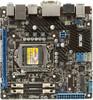 Материнская плата ASUS P8H67-I PRO LGA 1155, mini-ITX, Ret вид 1