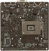 Материнская плата ASUS P8H67-I PRO LGA 1155, mini-ITX, Ret вид 3