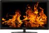 LED телевизор SUPRA STV-LC2437AFL