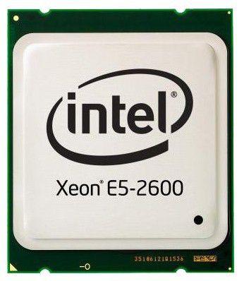 Процессор для серверов INTEL Xeon E5-2603 1.8ГГц [cm8062100856501 sr0lb]