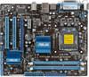 Материнская плата ASUS P5G41T-M LX/C/SI, LGA 775, Intel G41, mATX, bulk вид 1