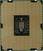 Процессор INTEL Core i7 3820, LGA 2011 BOX [bx80619i73820sr0ld] вид 3