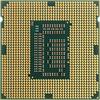 Процессор INTEL Core i7 3770, LGA 1155 * OEM [cm8063701211600sr0pk] вид 2