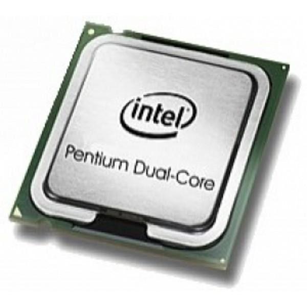 Процессор INTEL Pentium G630T, LGA 1155 OEM [cm8062301046604sr05u]