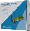 Сетевой адаптер WiFi ACORP WPCI-150N PCI вид 6