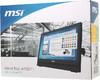 Моноблок MSI AP2011-047, Intel Core i3 2120, 2Гб, 500Гб, Intel HD Graphics 2000, DVD-RW, Windows 7 Home Premium, белый [9s6-aa7112-047] вид 13