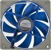 Вентилятор DEEPCOOL UF120,  120мм, Ret вид 2