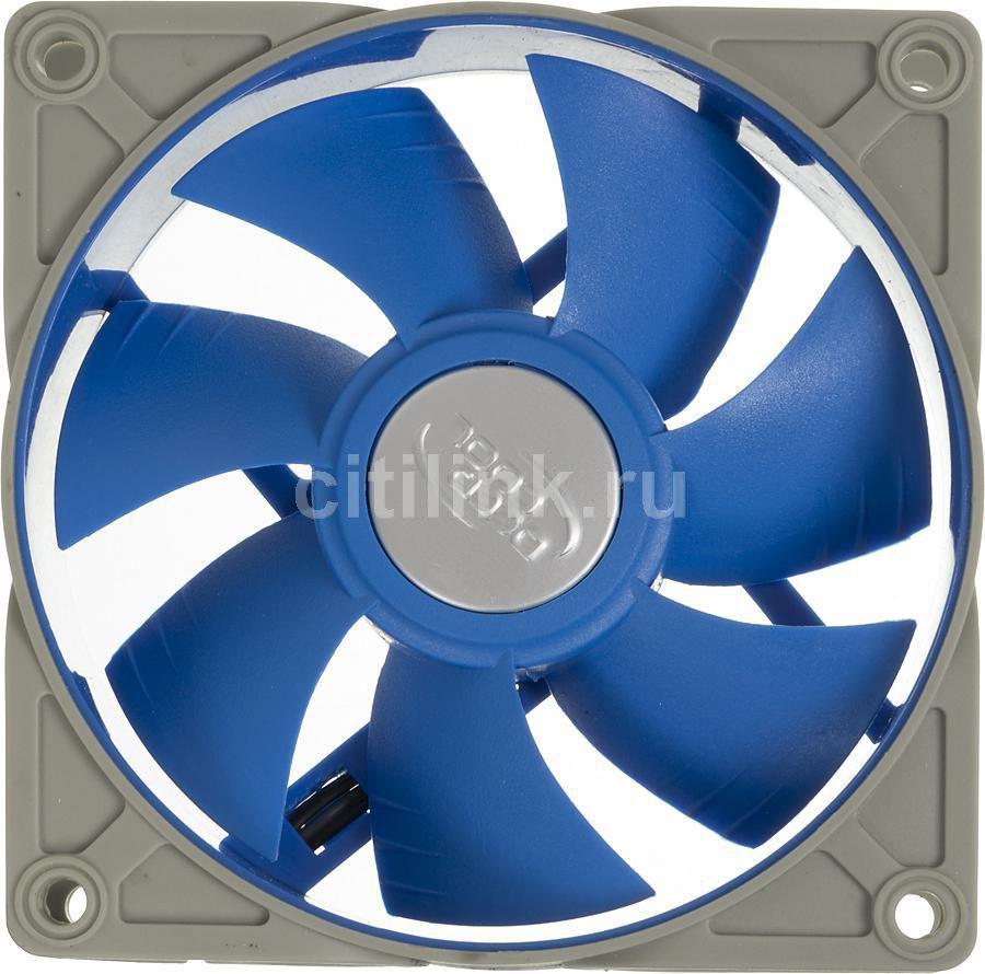 Вентилятор DEEPCOOL UF92,  92мм, Ret