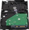 "Жесткий диск SEAGATE ST1000VM002,  1Тб,  HDD,  SATA III,  3.5"" вид 2"