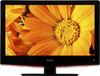 "LED телевизор MYSTERY MTV-1913LW  ""R"", 19"", HD READY (720p),  черный вид 1"