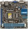 Материнская плата ASUS P8H61-I LX LGA 1155, mini-ITX, Ret вид 1